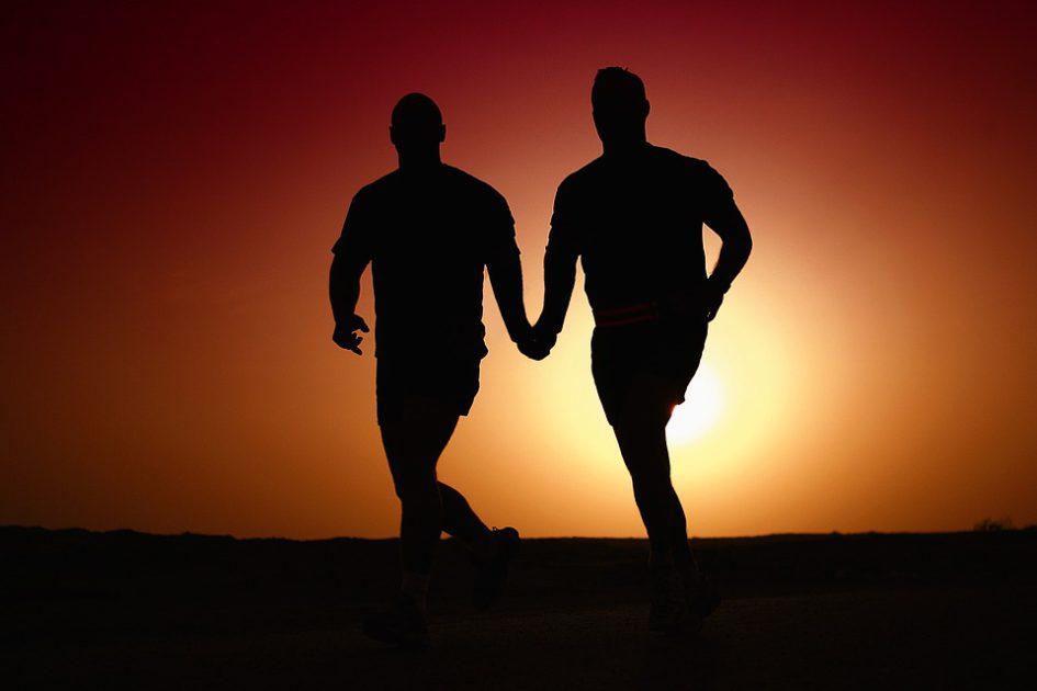 Sites de rencontre gay - 5 conseils pour des rencontres sécurisées