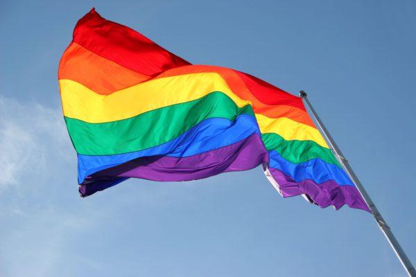 5 faits à savoir absolument sur les gays
