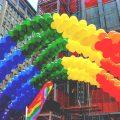 Les événements gays à ne pas rater pour 2018