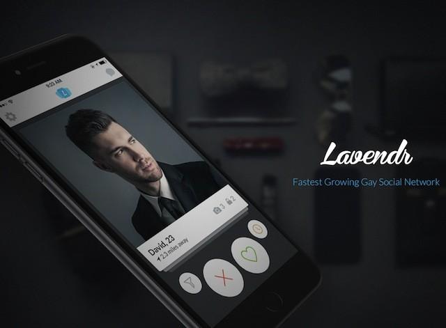 lavendr