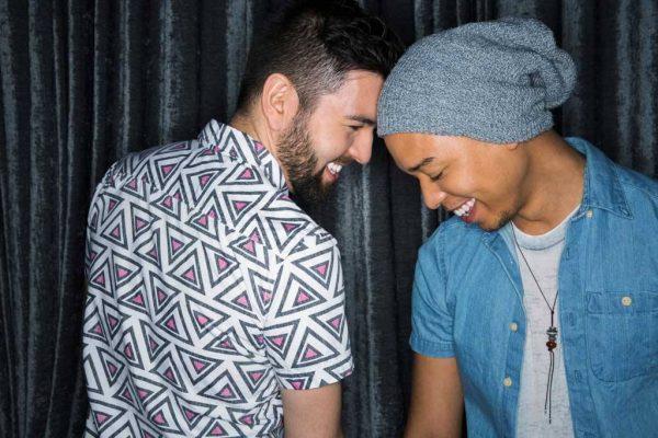 Les pièges à éviter sur un site de rencontre gay