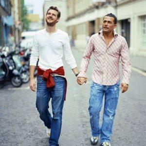 blog rencontre gay republican à Villejuif